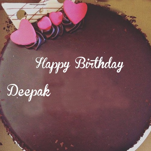 happy birthday deepak wallpaper ; Deepak_378_1462284310_16115119
