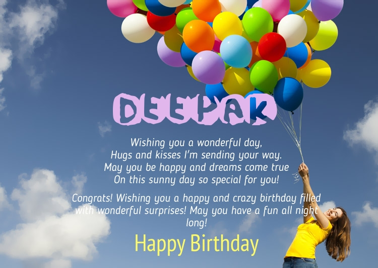 happy birthday deepak wallpaper ; happy-birthday-deepak-images-2