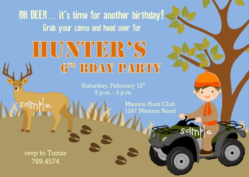 happy birthday deer hunter images ; deer_hunting_outdoor_themed_printable_birthday_party_invitation_6a21f7bd