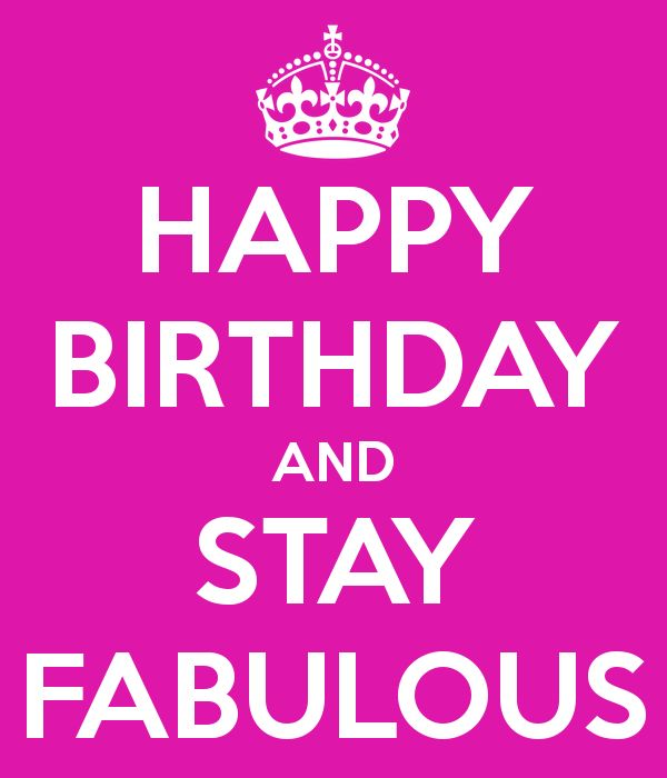 happy birthday diva quotes ; happy-birthday-and-e6244d43e8d0d289cced73add0b40ff9