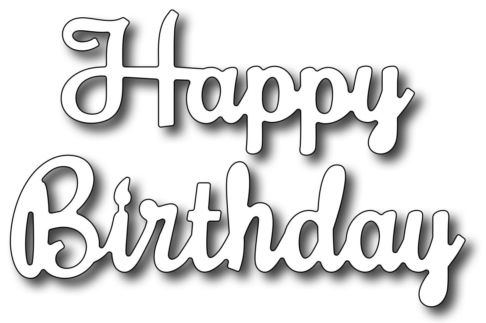 happy birthday diva quotes ; happy-birthday-diva-quotes-lovely-frantic-stamper-happenings-of-happy-birthday-diva-quotes