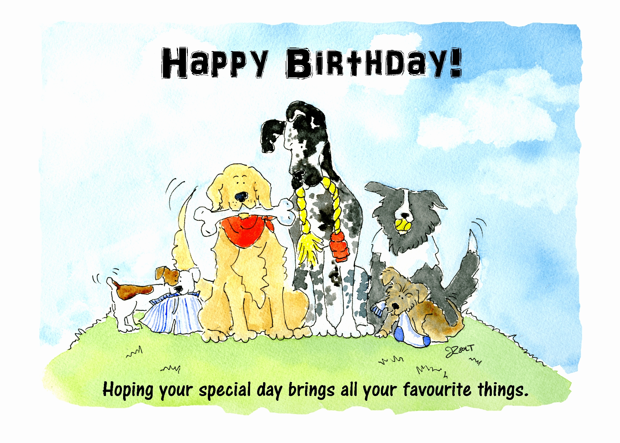 happy birthday dog lover ; find-happy-birthday-images-elegant-pictures-of-dogs-wishing-happy-birthday-to-a-dog-lover-of-find-happy-birthday-images