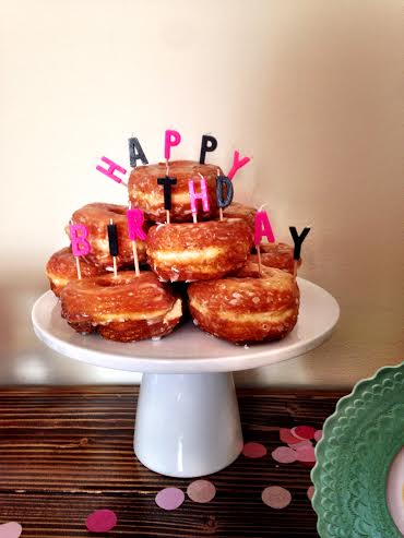 happy birthday donuts near me ; unnamed-1