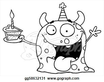happy birthday drawing easy ; happy-birthday-drawings-easy-clip-art-library-regarding-birthday-drawing-easy