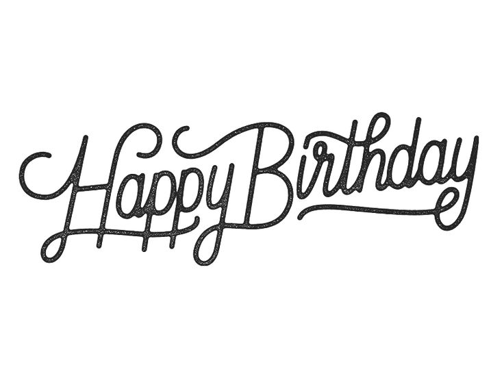 happy birthday drawing tumblr ; 017dca704ae1197aed401d1c47e670eb_210-best-calligraphy-images-on-pinterest-handwriting-fonts-happy-birthday-drawing-ideas-tumblr_736-552
