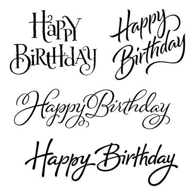 happy birthday drawing tumblr ; happy-birthday-drawing-free-download-clip-art-free-clip-art-in-happy-birthday-drawing-tumblr