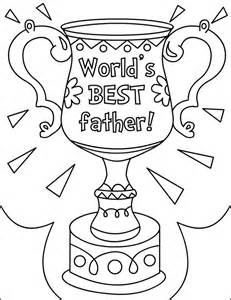 happy birthday drawings for dad ; happy-birthday-coloring-pages-for-dad-coloring-home-12