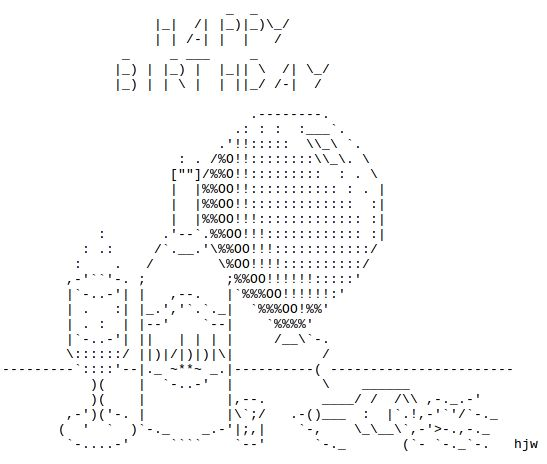 happy birthday drawings for facebook ; ASCII-text-happy-birthday-art-for-facebook-wall-decorations-wine-champagne-baloon-modern-cool-social-media