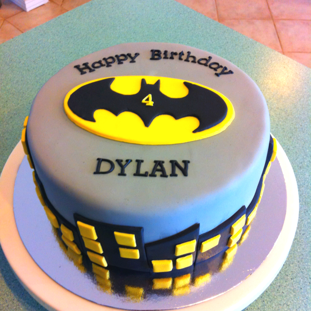 happy birthday dylan ; 88f5e7949b5314ff34c29ce6fc4c1f02