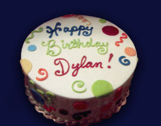 happy birthday dylan ; dylan_bday