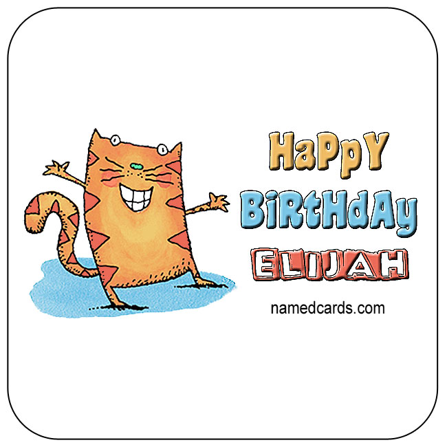 happy birthday elijah ; Happy-Birthday-Elijah-Male-Card-For-Facebook