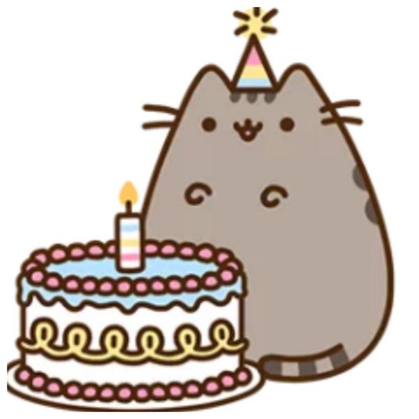 happy birthday facebook stickers ; BuxIGG2IgAEmvIP