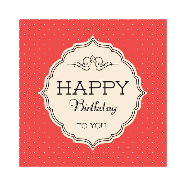 happy birthday fancy ; Fancy%2520Happy%2520Birthday%2520Labels%2520Red%2520Square