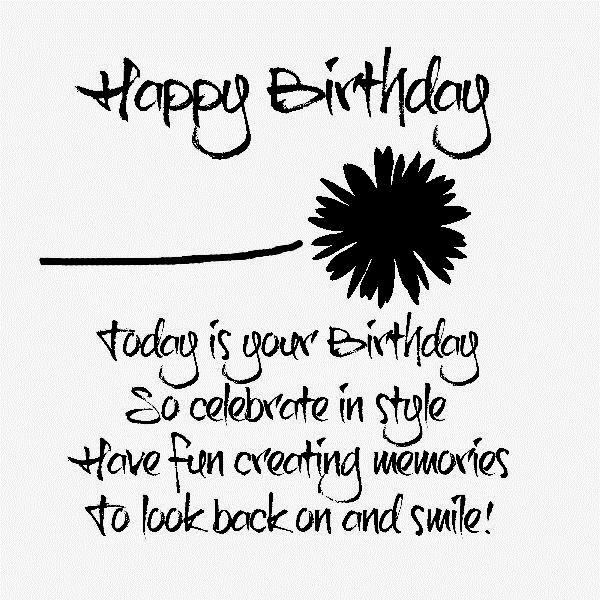 happy birthday fancy ; fancy-happy-birthday-to-friend-quotes-ideas-beautiful-happy-birthday-to-friend-quotes-inspiration