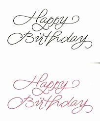happy birthday fancy ; happy-birthday-wishes-in-different-fonts-unique-cursive-fancy-letters-how-to-write-cursive-fancy-letters-happy-of-happy-birthday-wishes-in-different-fonts
