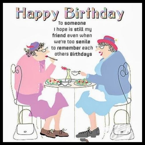 happy birthday female funny ; funny-birthday-quotes-for-friends-inspirational-happy-birthday-funny-for-women-happy-birthday-of-funny-birthday-quotes-for-friends