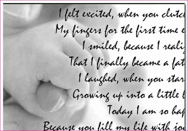happy birthday first born ; birthday-quotes-for-first-born-son-awesome-happy-birthday-to-my-first-born-quotes-of-birthday-quotes-for-first-born-son
