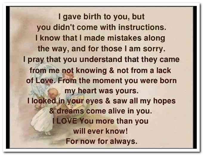 happy birthday first born ; happy-birthday-first-born-son-quotes