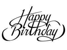 happy birthday font ; b24b466fbc61c64d759faf1123f92a9b--happy-birthday-font-happy-birthday-calligraphy