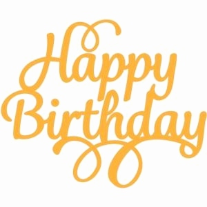 happy birthday font ; happy-birthday-wishes-in-different-fonts-elegant-25-unique-happy-birthday-font-ideas-on-pinterest-of-happy-birthday-wishes-in-different-fonts-1