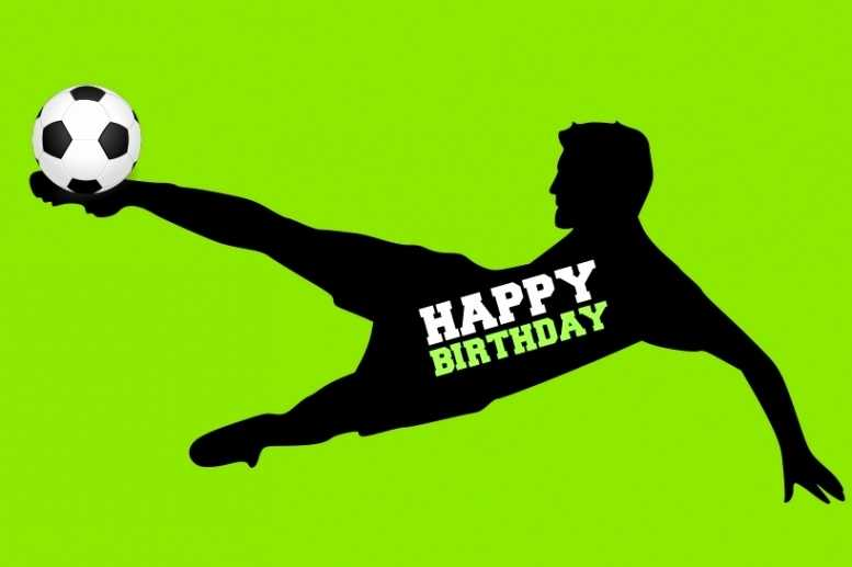happy birthday football images ; happy-birthday-football-images-unique-happy-birthday-blue-gossip-section-supersupporter-of-happy-birthday-football-images