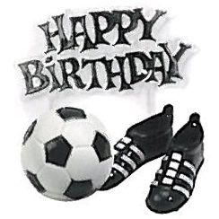 happy birthday football images ; product_85177_1_orig
