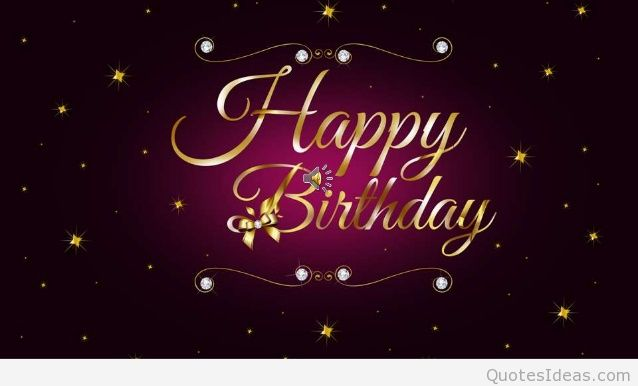 happy birthday friend images hd ; happy-birthday-wishes-for-husband-wife-friend-and-mother-pics-cards-images