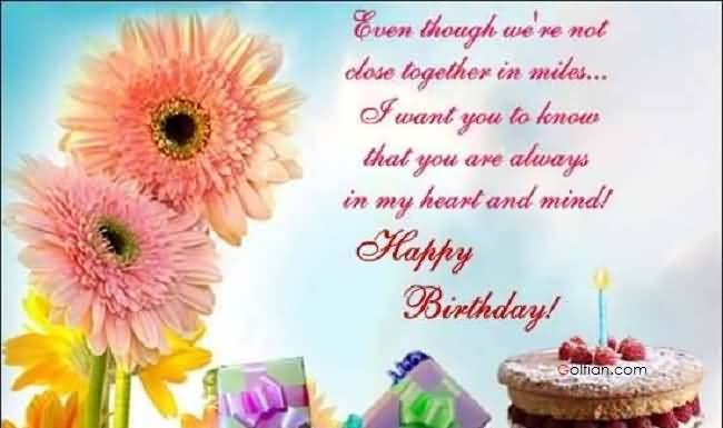 happy birthday from far away ; Awesome-Flower-Birthday-Wishes-For-Far-Away-Greetings