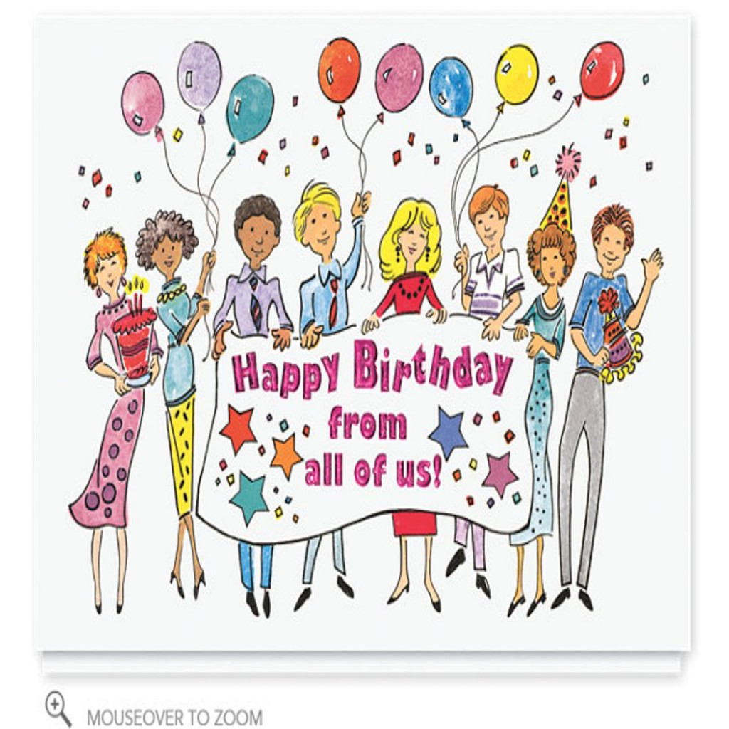 happy birthday from us ; elegant-from-all-of-us-birthdays-pinterest-of-happy-birthday-from-all-of-us-images