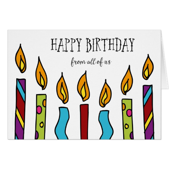 happy birthday from us ; happy_birthday_from_all_of_us_card-r600faec7d0694ddf88a668d76dad6a36_xvuak_8byvr_540