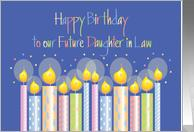 happy birthday future daughter in law ; 1209792-1_TN_shadow