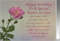 happy birthday future daughter in law ; 1294628-1_TN_shadow