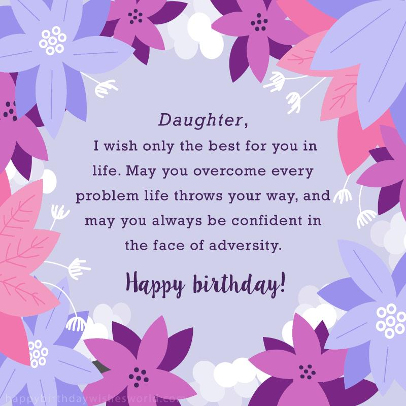 happy birthday future daughter in law ; Happy-birthday-daughter-I-wish-you-the-best