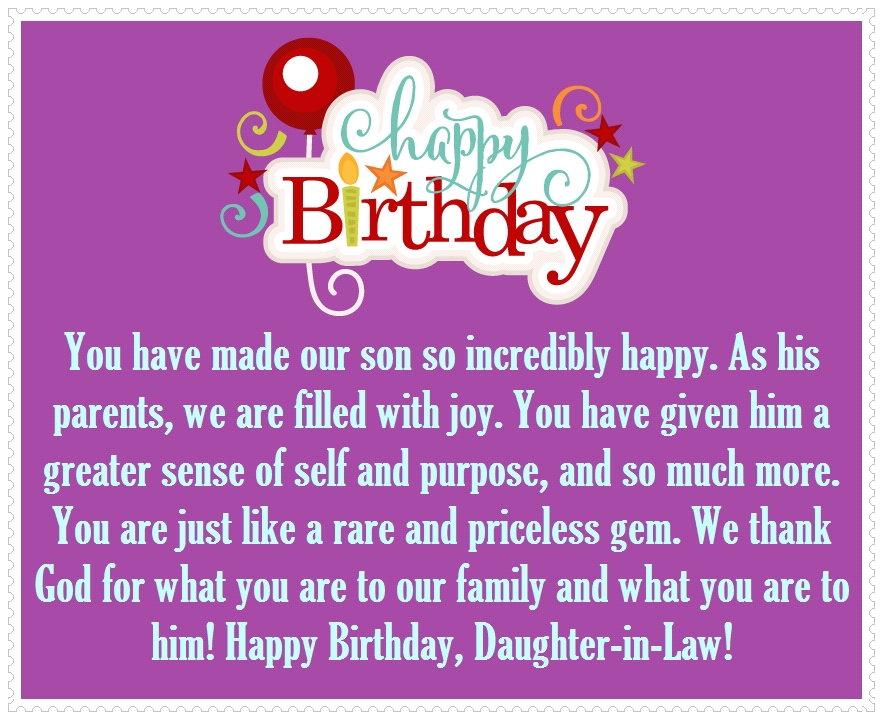 happy birthday future daughter in law ; daughter-in-law-birthday-wishes-75