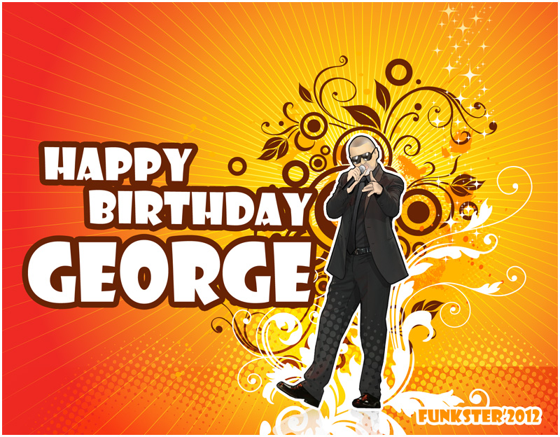 happy birthday george images ; gm_card2012