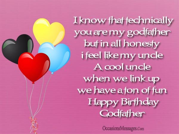 happy birthday godfather ; Happy-Birthday-Wishes-for-Godfather