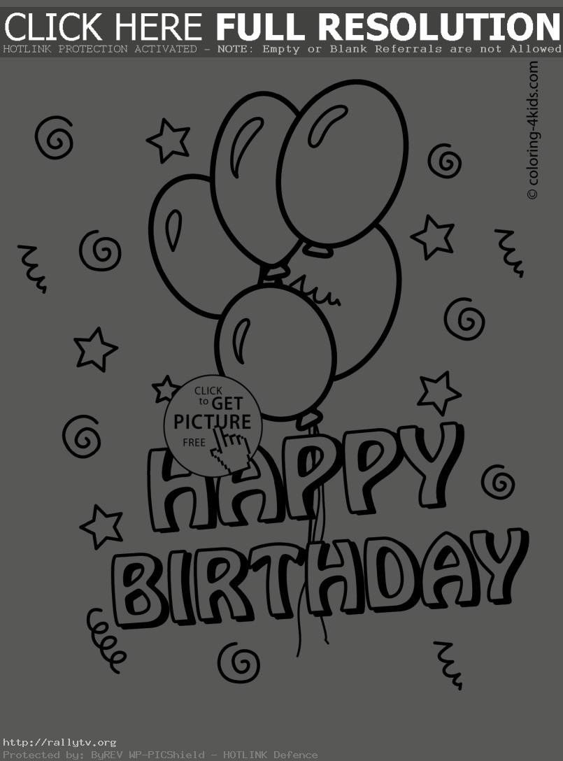 happy birthday grandma printable card ; free-birthday-cards-to-print-at-home-also-grandma-printable-plus-photo-as-well-for-granddaughter-805x1088-card-coloring-page