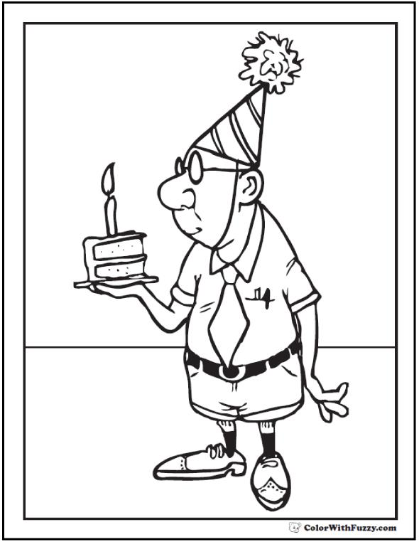 happy birthday grandpa coloring page ; 55-birthday-coloring-pages-customizable-pdf-latest-happy-grandpa-mom-images-8