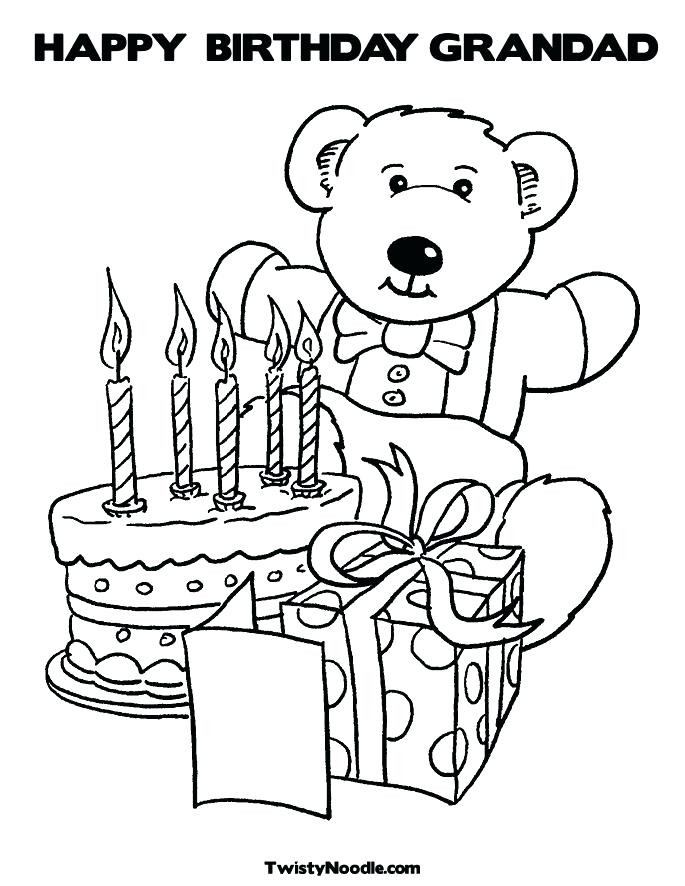 happy birthday grandpa coloring page ; astonishing-happy-birthday-grandpa-coloring-pages-58-sheets-of-best-with