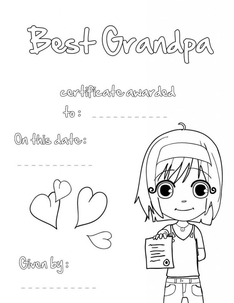 happy birthday grandpa coloring page ; happy-birthday-grandpa-coloring-pages-collection-5-s-792-x-1024