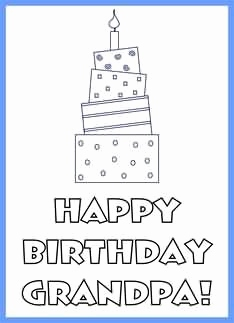 happy birthday grandpa coloring page ; happy-birthday-grandpa-printable-cards-luxury-happy-birthday-grandpa-coloring-pages-funycoloring-of-happy-birthday-grandpa-printable-cards