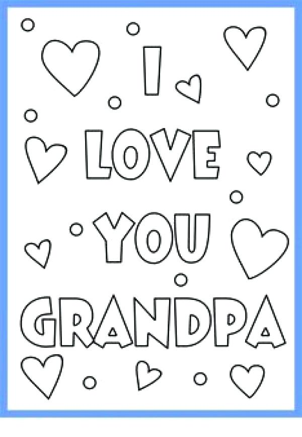 happy birthday grandpa coloring page ; i-love-you-grandpa-coloring-pages-grandpa-coloring-pages-free-uncle-grandpa-coloring-pages-to-print
