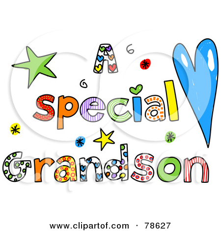 happy birthday grandson clipart ; d503a9cbc9bf26d60cf79445bd278ef1_graphics-for-grandson-happy-graphics-wwwgraphicsbuzzcom-grandson-birthday-clipart_450-470