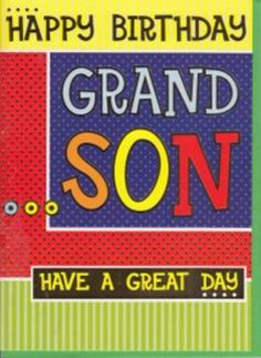 happy birthday grandson clipart ; happy-birthday-grandson-quotes-awesome-image-result-for-happy-birthday-brother-in-law-meme-of-happy-birthday-grandson-quotes