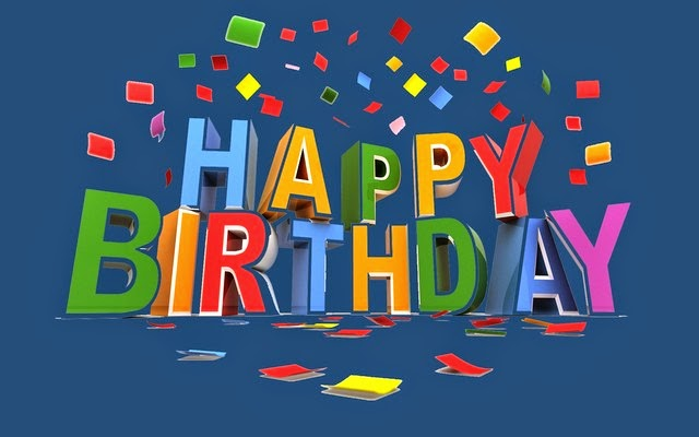 happy birthday graphics ; happy-birthday-pictures-graphic