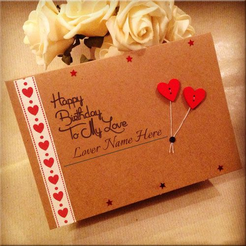 happy birthday greeting cards for fiance ; 1b818444f4d2a2a88d07fc04fd537768