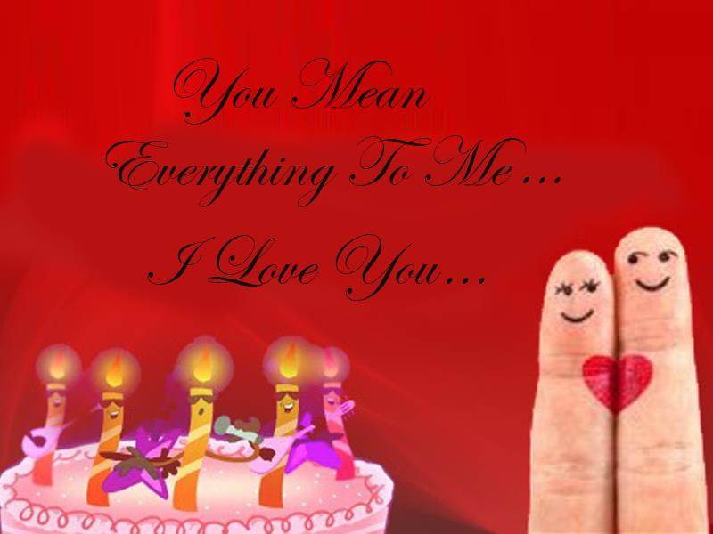 happy birthday greeting cards for fiance ; Birthday-Cards-For-Lover2343