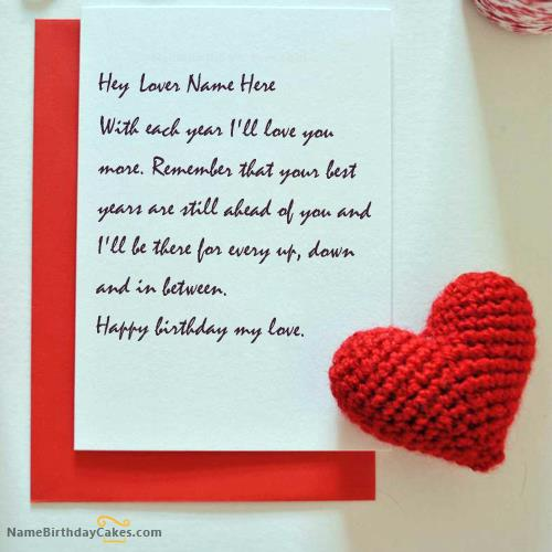 happy birthday greeting cards for fiance ; f4d2b31a9a364a8d6390612d11921d66