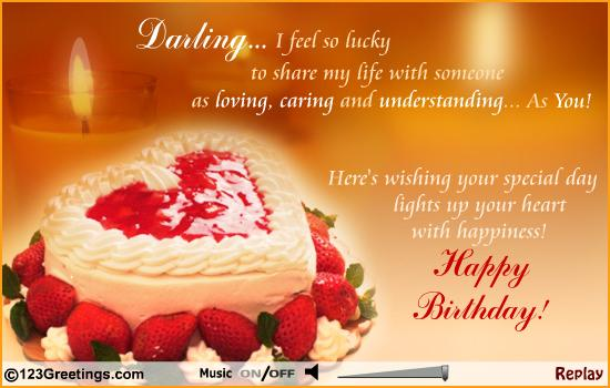 happy birthday greeting cards for fiance ; happy-birthday-love-free-just-for-him-ecards-greeting-cards-123-greetings-old-design-simple-strawberry-cake-love-birthday-cards-for-him