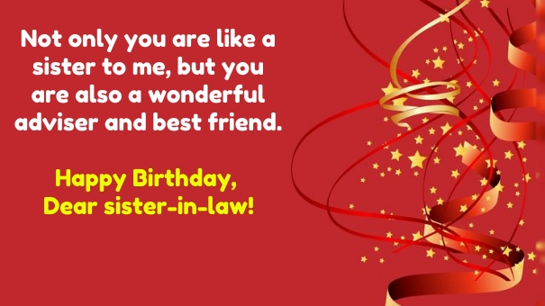 happy birthday greeting cards for sister in law ; birthday-cards-for-sister-in-law